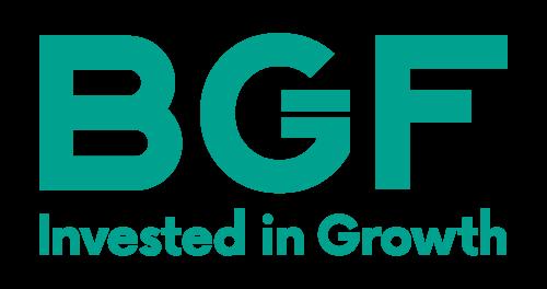 BGF 500px