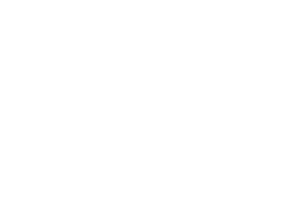 First Bank New