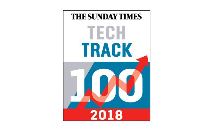 Tech Track